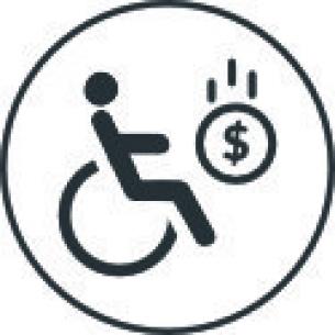 Pozyskiwanie dofinansowań do wynagrodzeń